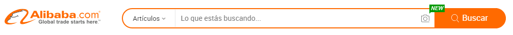 Alibaba Perú1