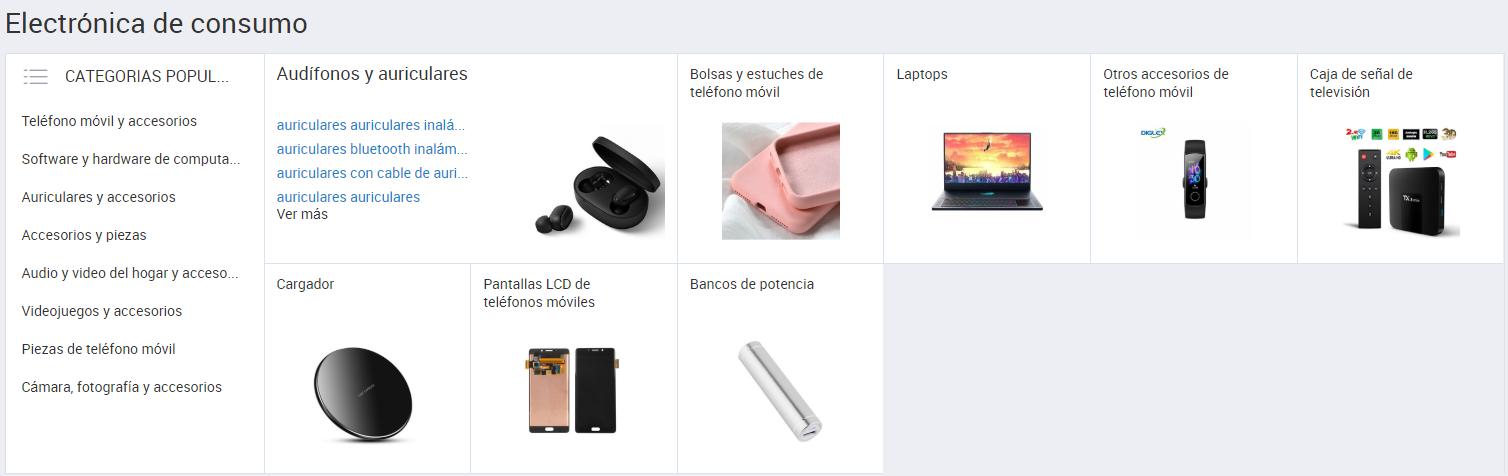 Alibaba Perú2