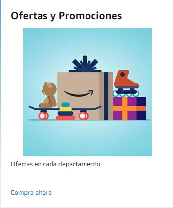 Amazon Peru