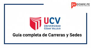 Ucv Peru