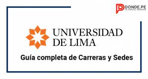 Ulima Peru