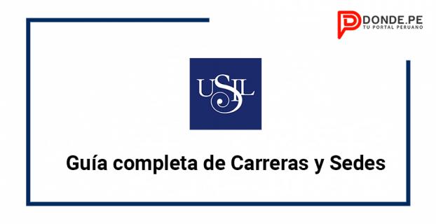 Usil Peru
