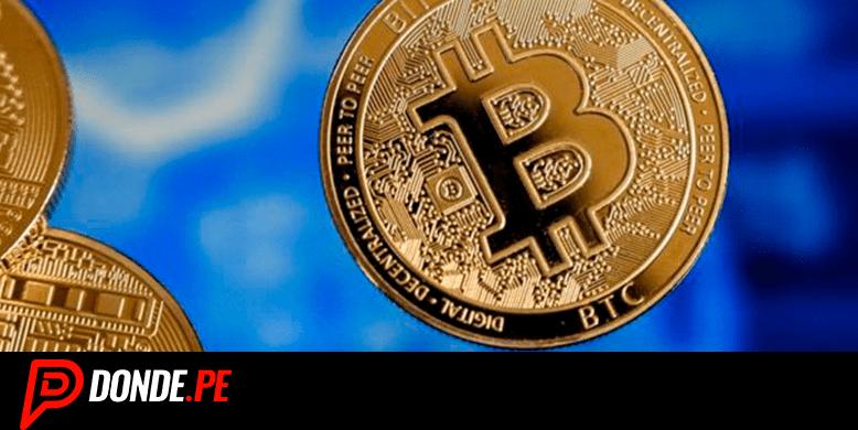 Comprar Bitcoin